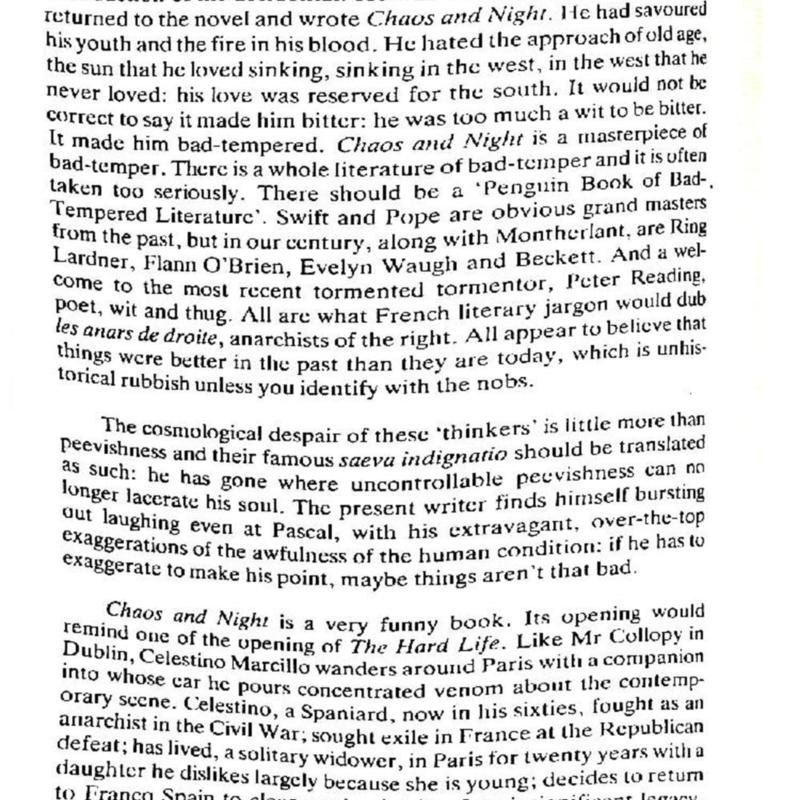 Hu Spring Summer 86-page-020.jpg