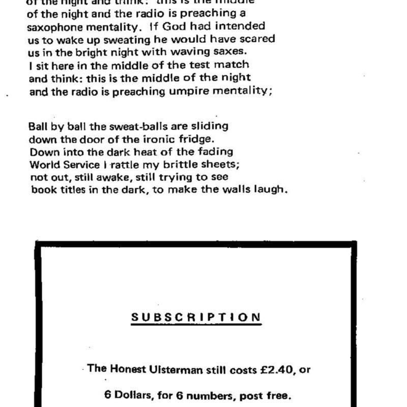 Jan Feb 79-page-034.jpg