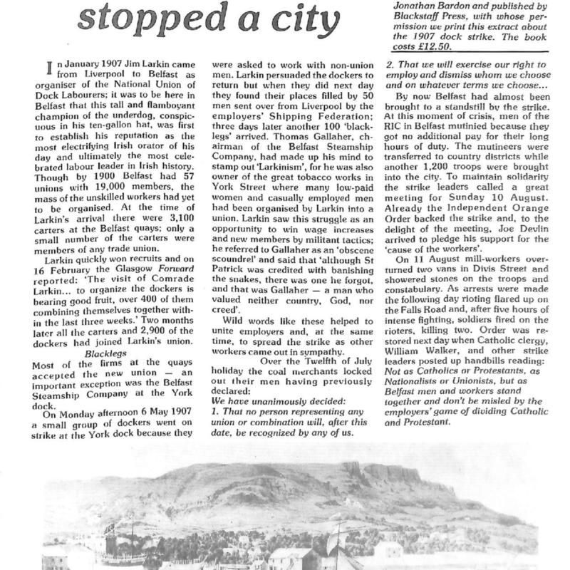 Belfast Review issue 1-page-019.jpg