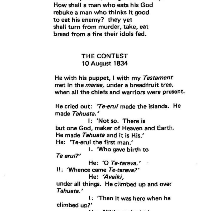 Jul October 78-page-022.jpg
