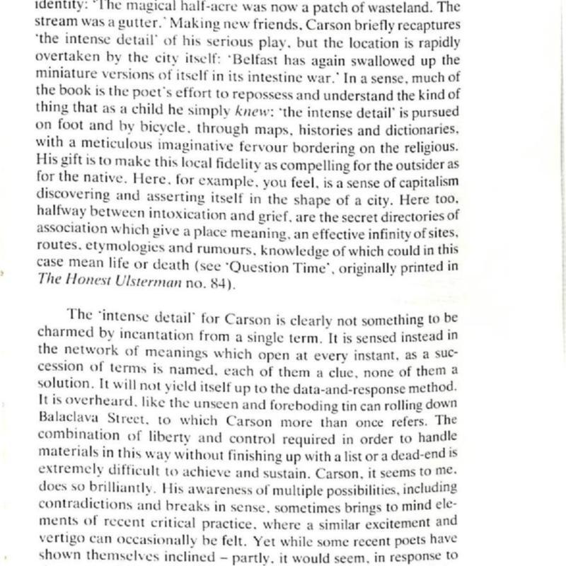 HU Issue 911991-min-page-097.jpg