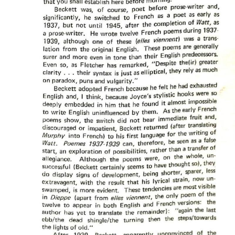 FEb Jul 1980-page-045.jpg