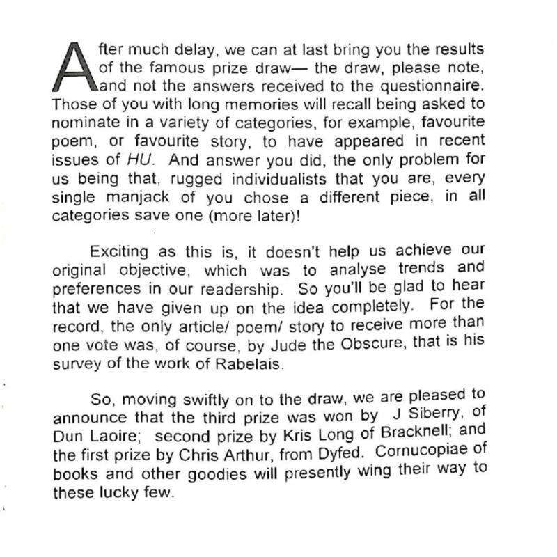 HU Autumn 1997-page-063.jpg