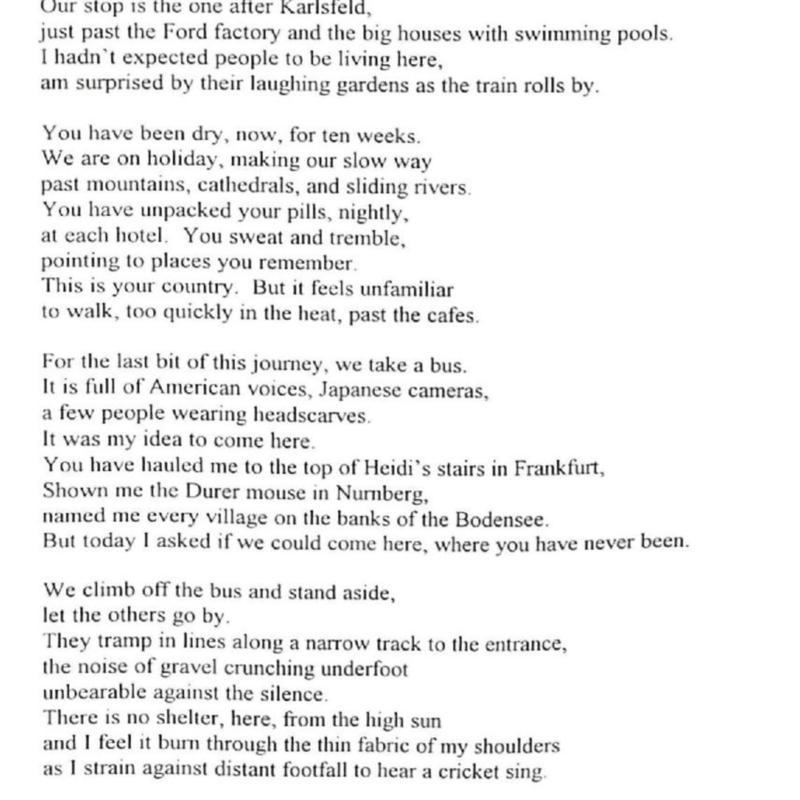 HU SPring 1997-page-073.jpg