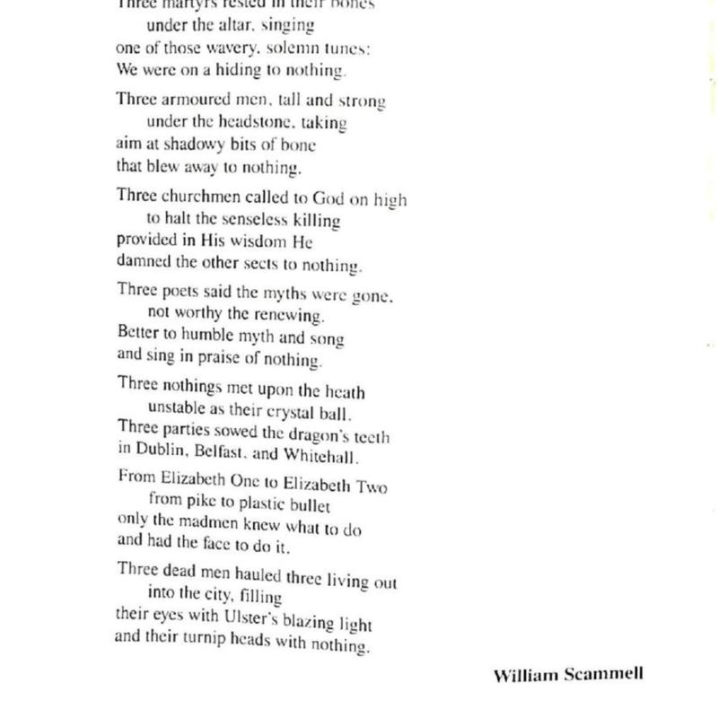 HU issue 92 1992-page-060.jpg