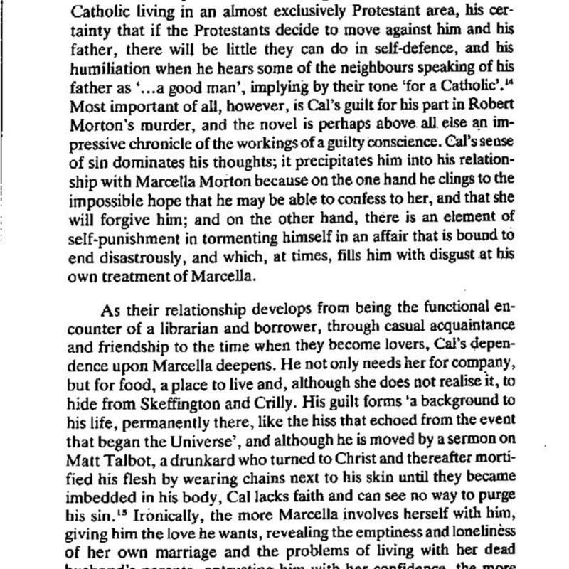 HU Spring 86-page-031.jpg