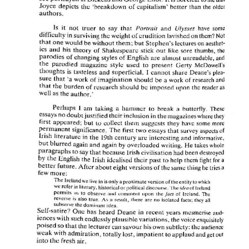 Hu Spring Summer 86-page-092.jpg