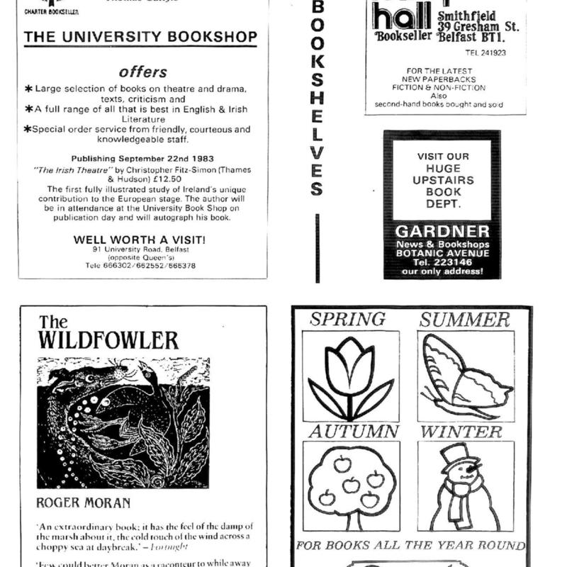 The Belfast Review Issue 4 Autumn 1983-page-023.jpg