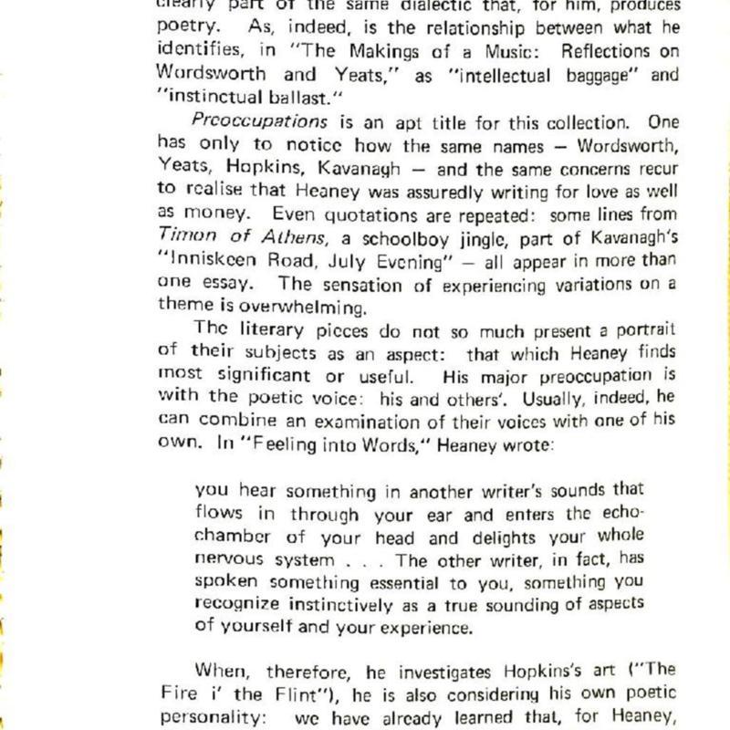 Mar May 81-page-063.jpg