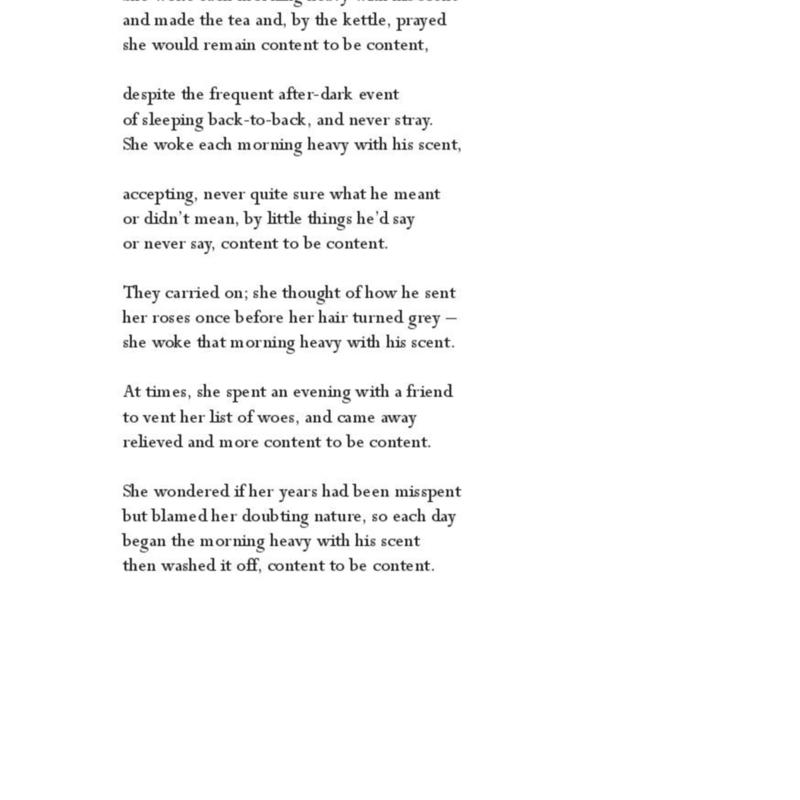 2012The Open Ear Issue 2-page-028.jpg