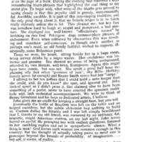 Aug 1968-page-036.jpg