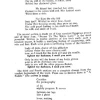 Feb 1969-page-038.jpg