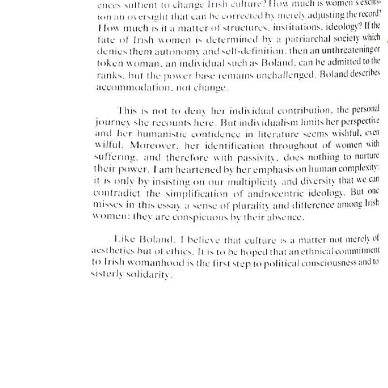 HU Issue 911991-min-page-086.jpg