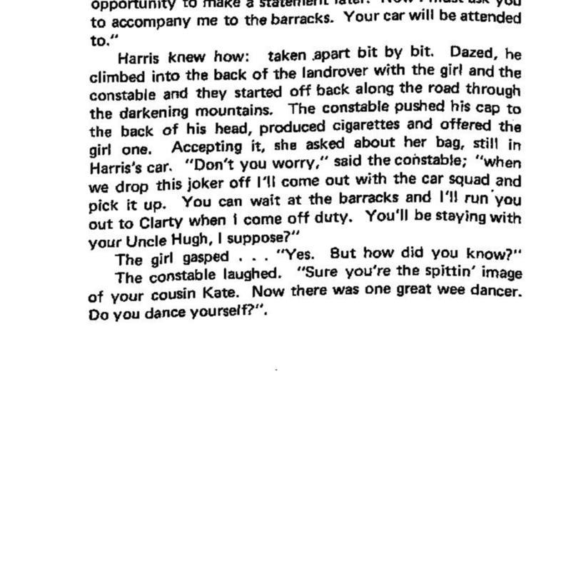 Jul October 78-page-035.jpg