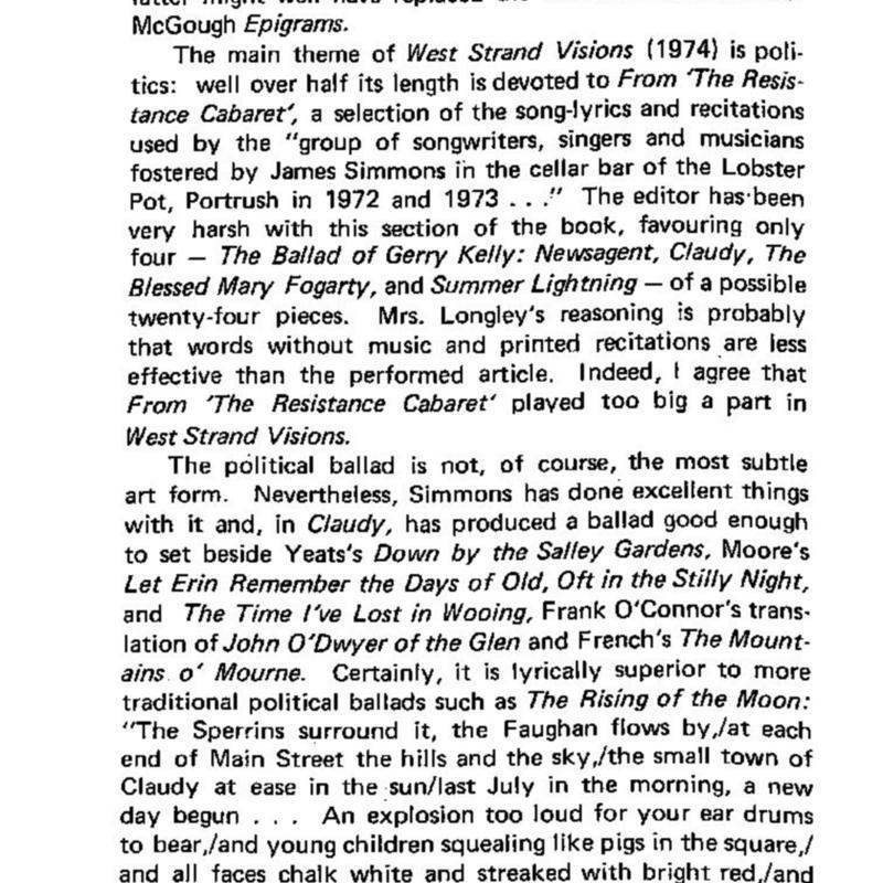 Jul October 78-page-089.jpg