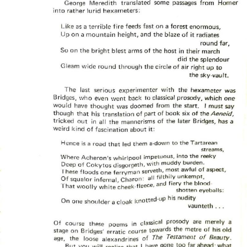 Oct 80 Feb 81-page-035.jpg