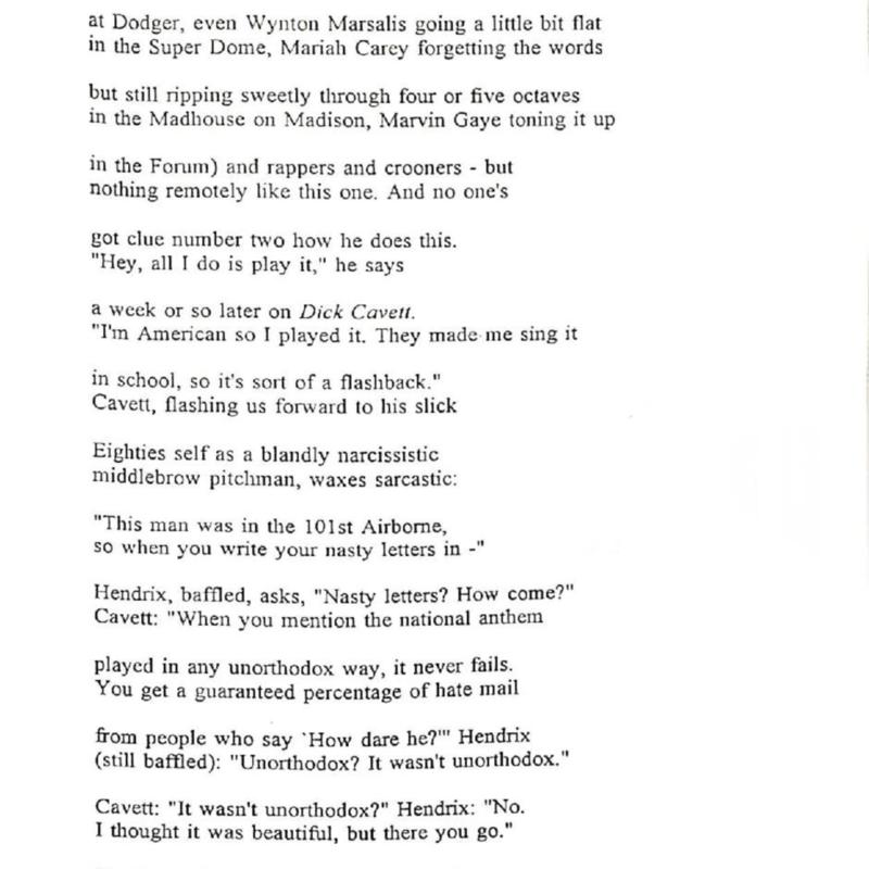 HU issue 94 1992-page-019.jpg