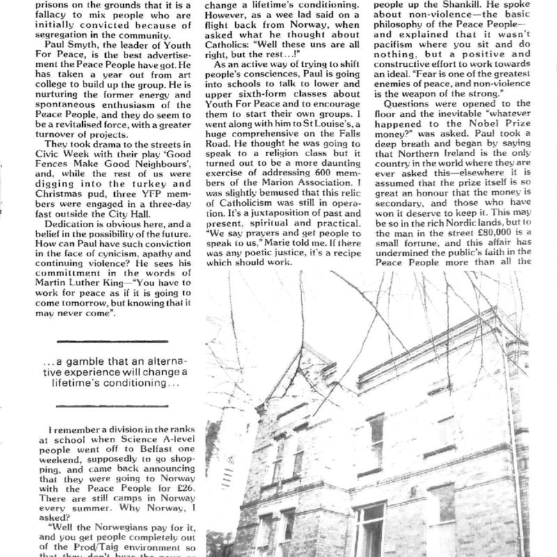 Belfast Review Spring 1983-page-013.jpg