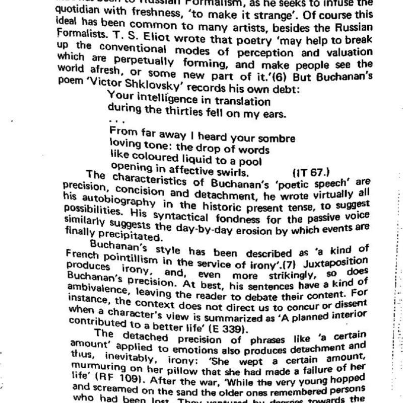 HU March June 78 3-page-045.jpg