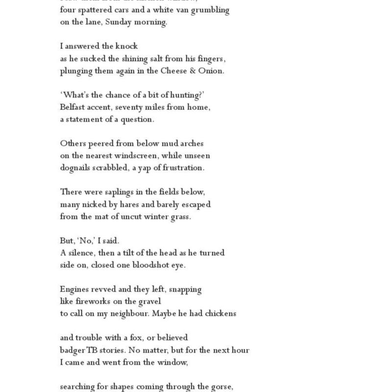 2012The Open Ear Issue 2-page-032.jpg