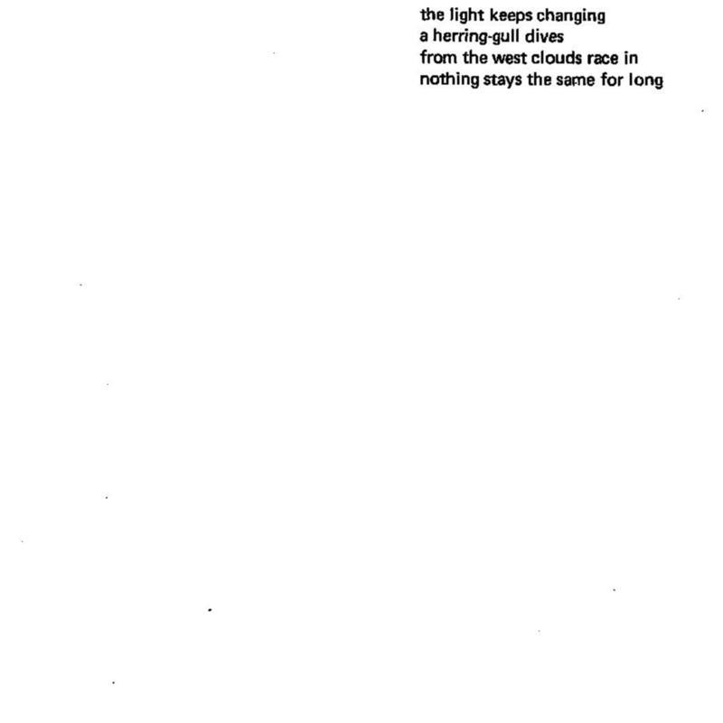 Geoffrey Squires Figures-page-019.jpg