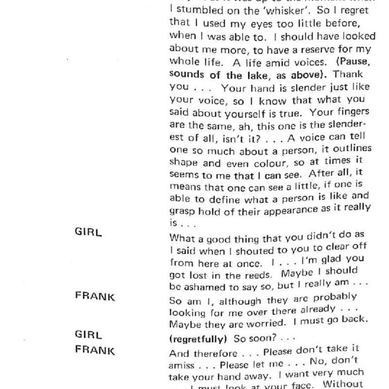 Jan Feb 1978-page-037.jpg