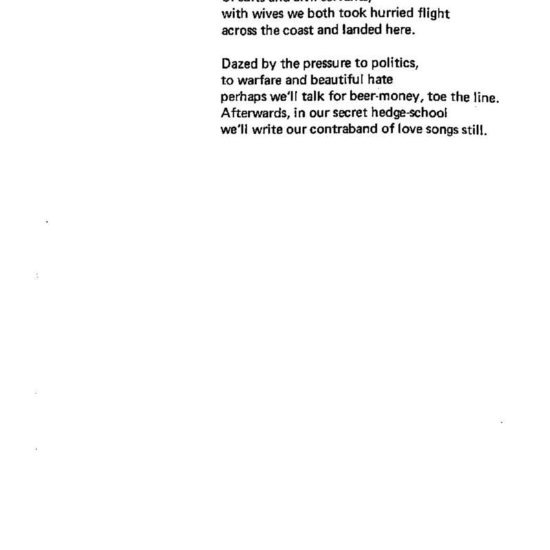 William Peskett A More Suitable Terrain-page-005.jpg