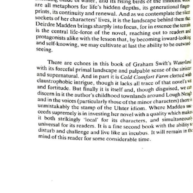 HU Summer 88-page-080.jpg