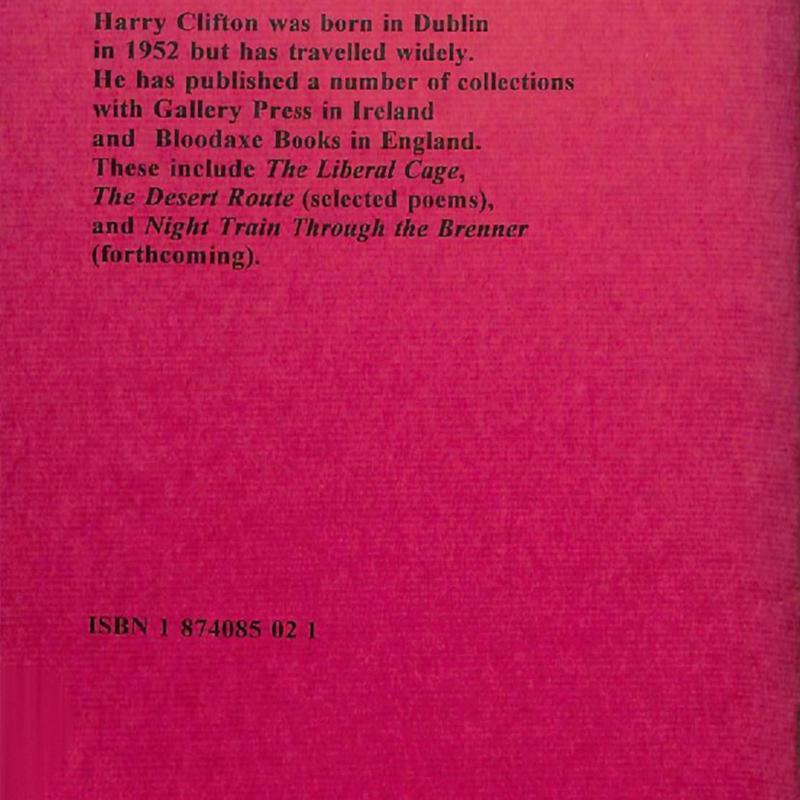 HU Publication Harry Clifton-page-028.jpg