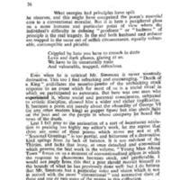 Feb 1969-page-042.jpg
