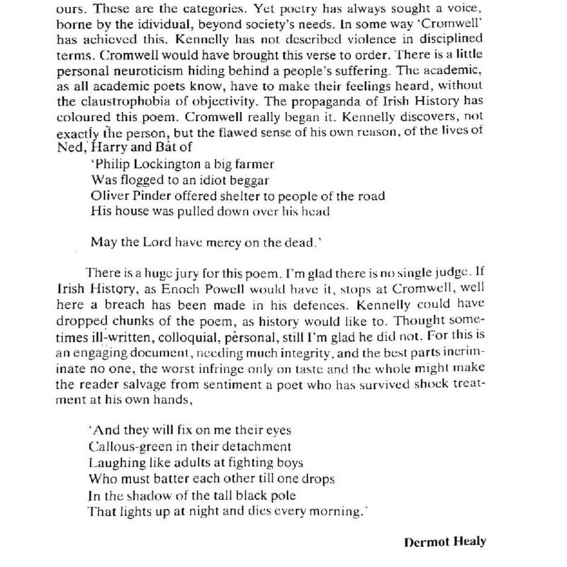 North issue 2-page-062.jpg