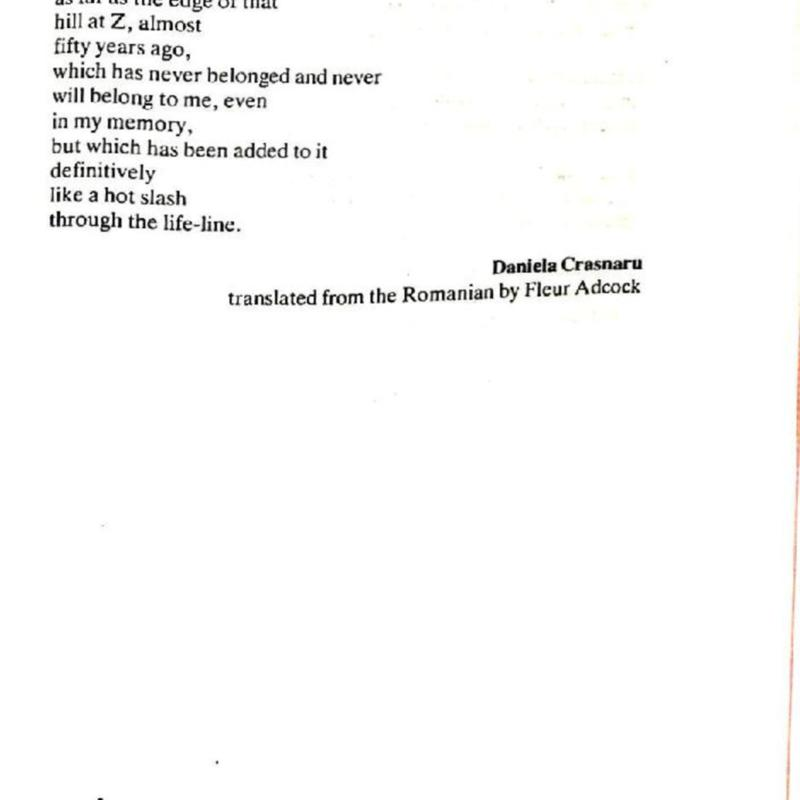 HU Summer 88-page-055.jpg