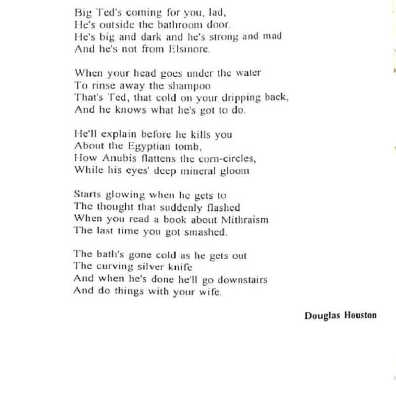 HU issue 100 1993-compressed-page-092.jpg
