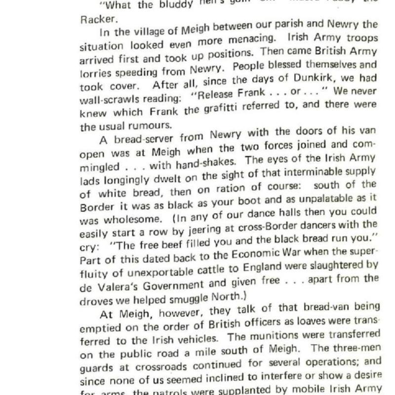 Sept Dec 79-page-047.jpg