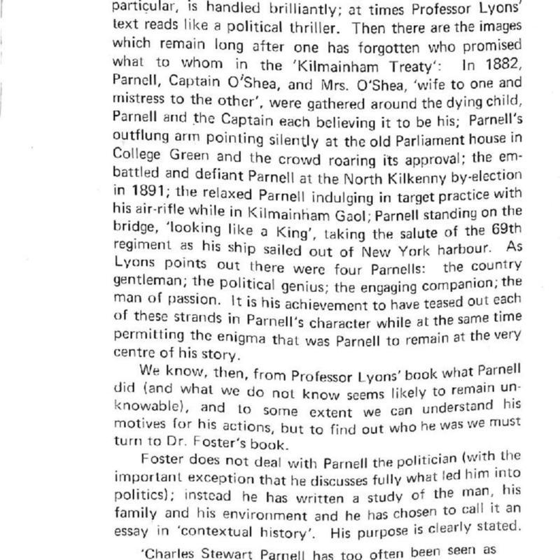 Jan Feb 1978-page-067.jpg