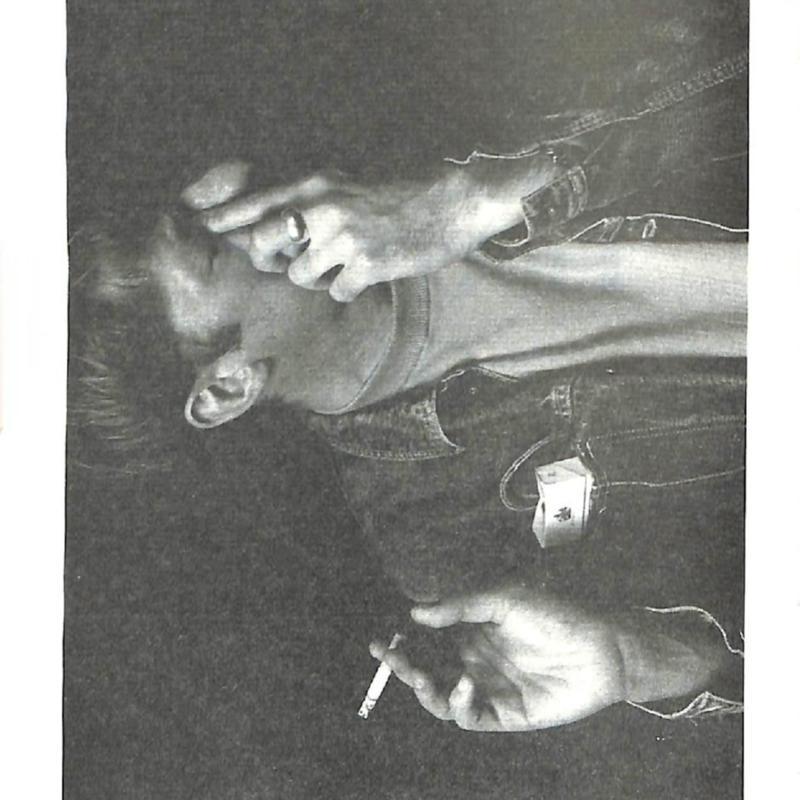 HU Spring 1996-page-008.jpg