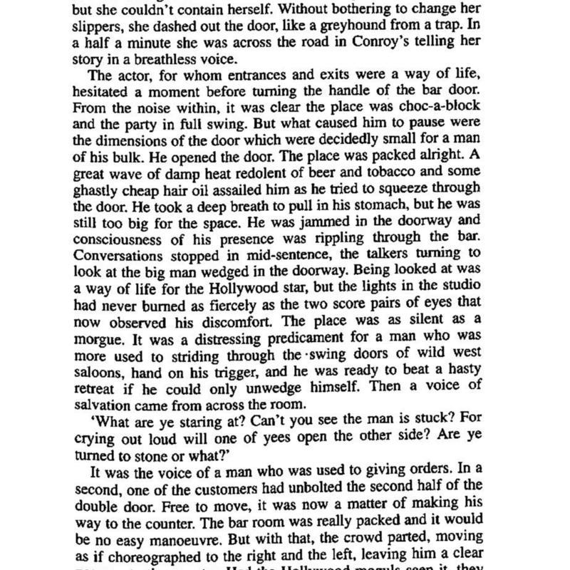Krino Number 16 17_compressed-page-025.jpg