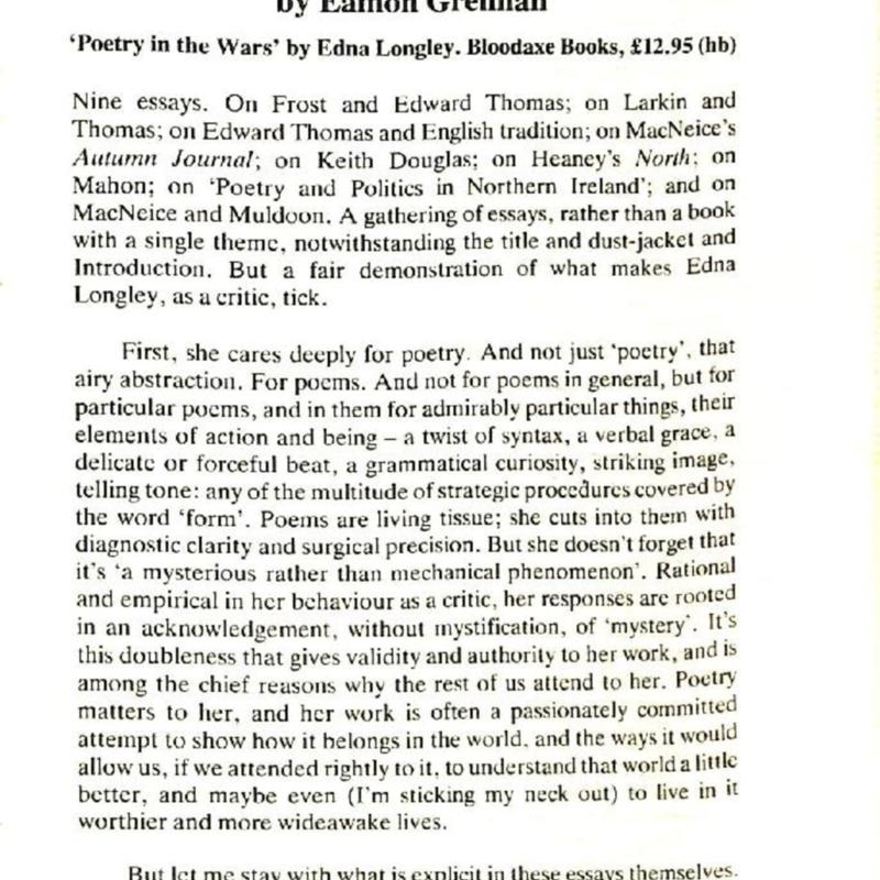HU Winter 1987-page-105.jpg