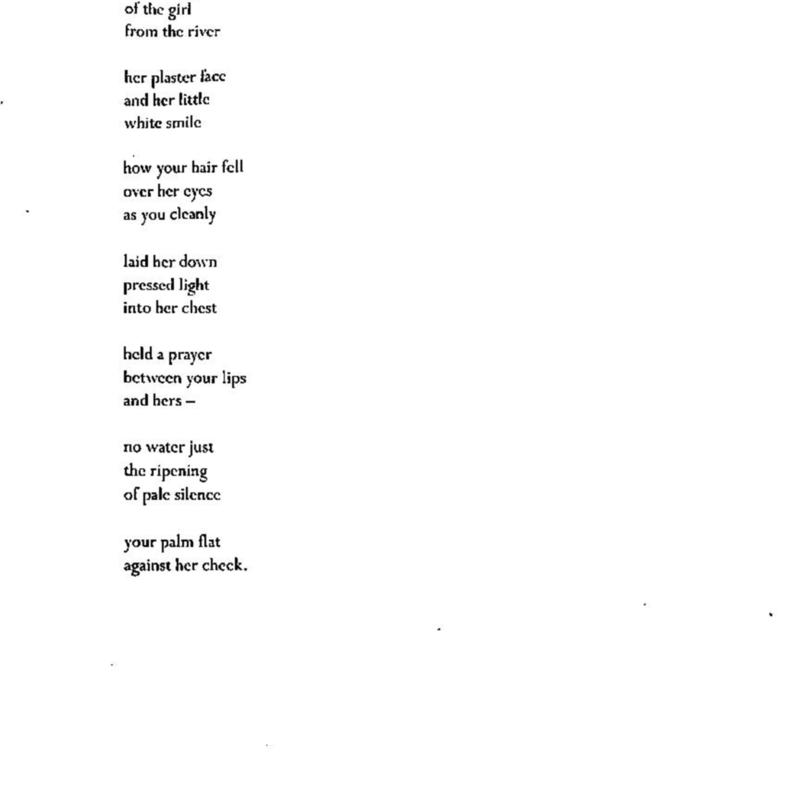 The Open Ear 8 new poems-page-003.jpg