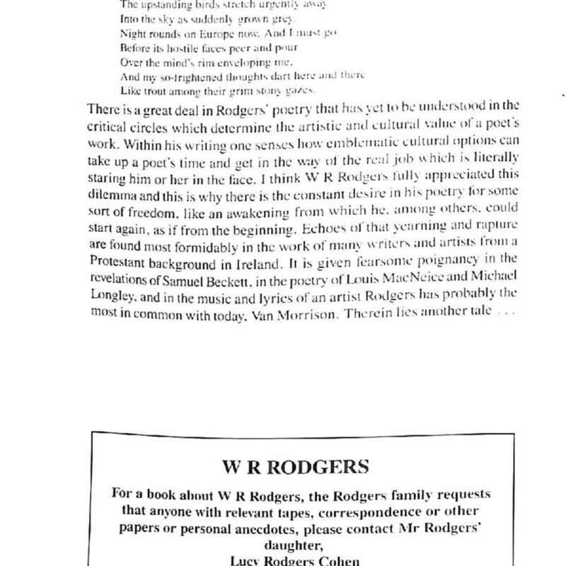 HU issue 92 1992-page-014.jpg