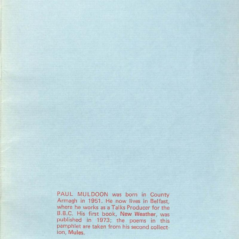 Paul Muldoon finished-page-019.jpg