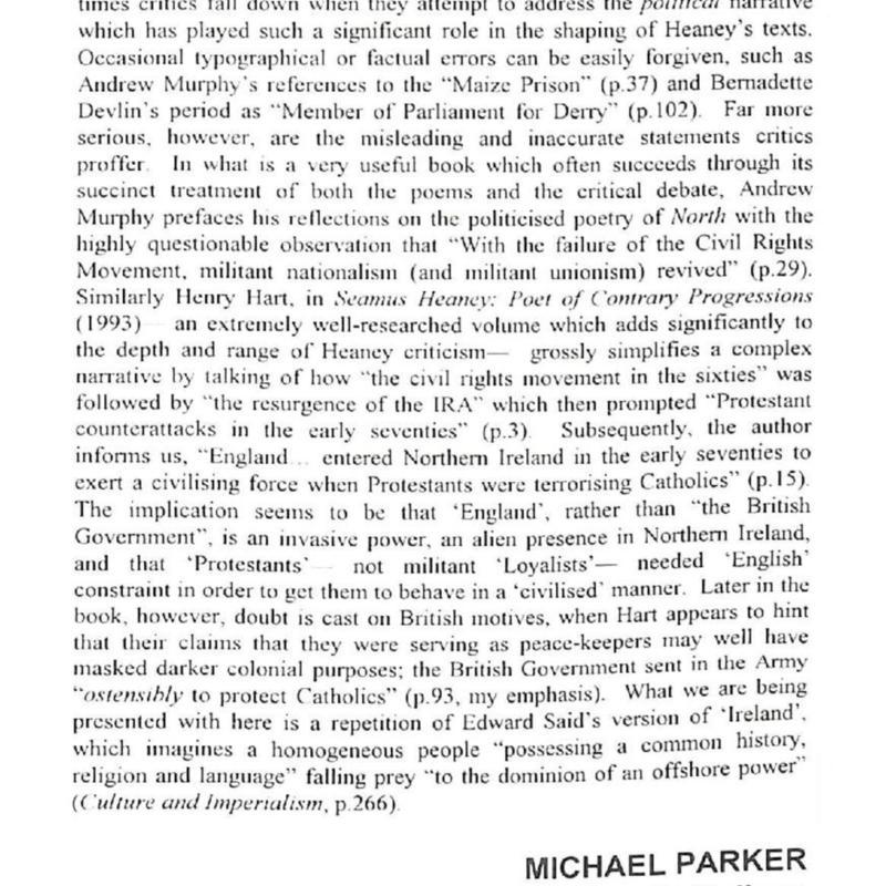 HU SPring 1997-page-107.jpg