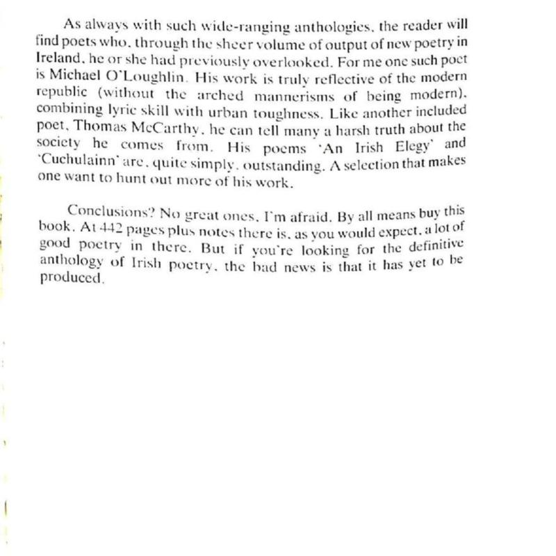 HU Issue 911991-min-page-109.jpg