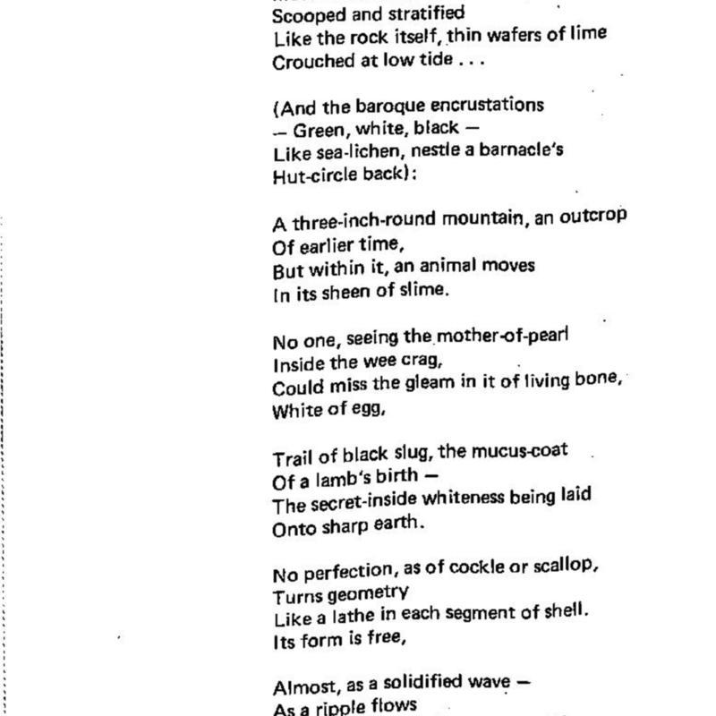 Jan Feb 79-page-025.jpg