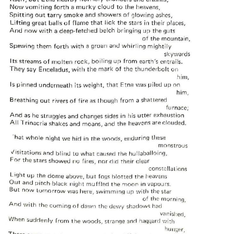 Oct 80 Feb 81-page-042.jpg