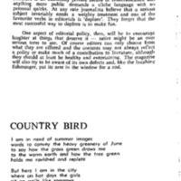Dec 69-page-006.jpg