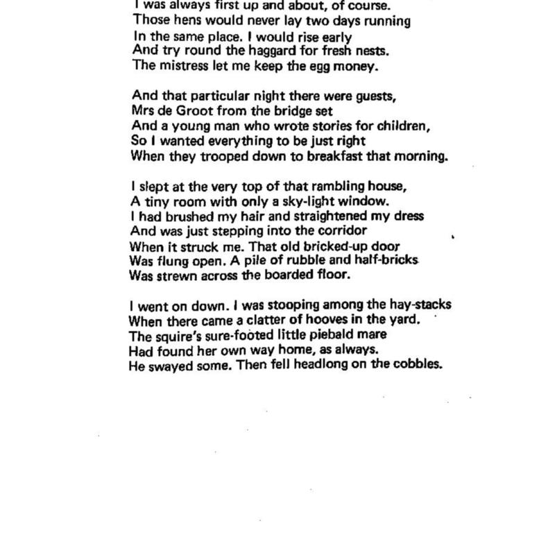 Paul Muldoon finished-page-017.jpg