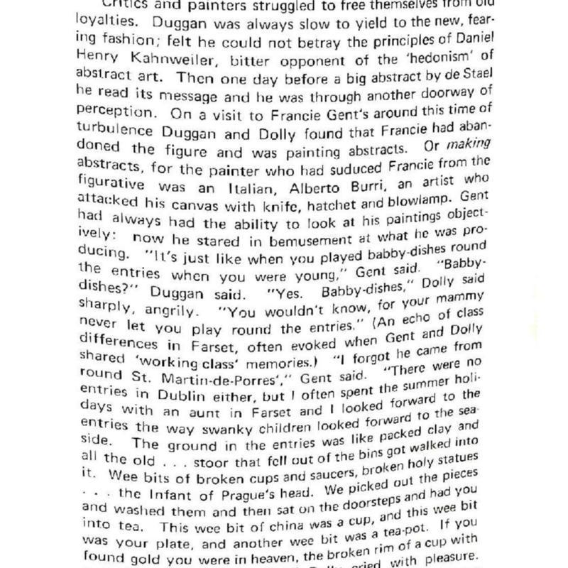 HU March June 78 3-page-101.jpg