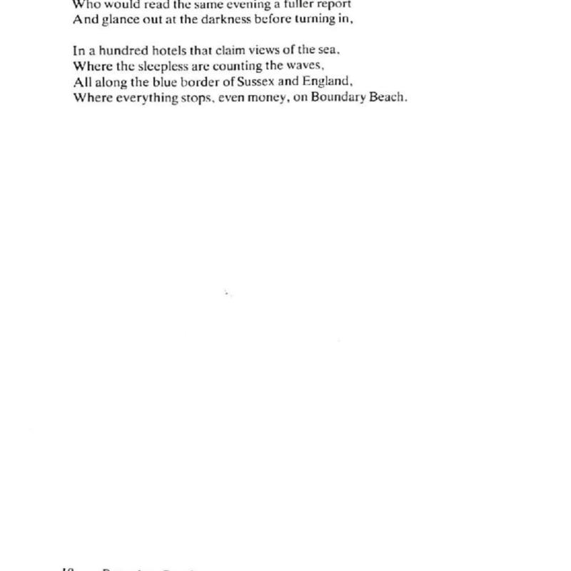 Sean O Brien Boundary Beach finished-page-024.jpg