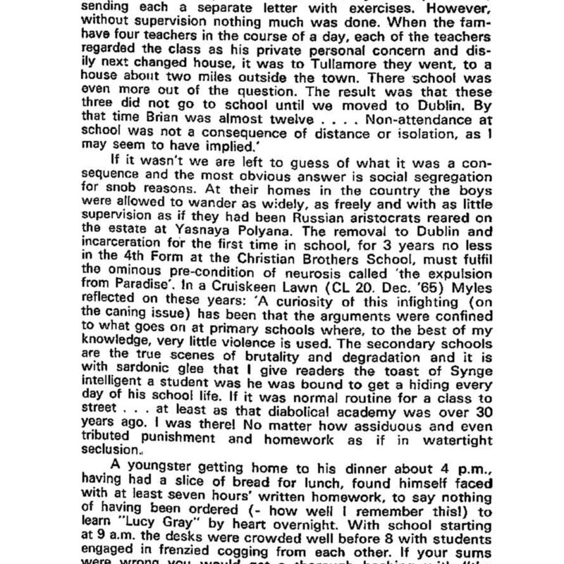 Sept Oct 73-page-031.jpg
